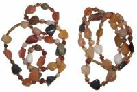 Achat Halskette 65 cm