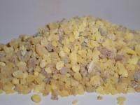 Weihrauch Spezial-Mischung, 30 g