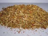 Johanniskraut, ab 30 g