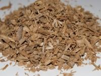 Sandelholz, weiß, ab 30 g