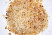 Gummi Arabicum, ab 30 g