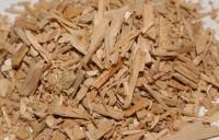 Zedernholz, 50 g