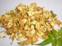 Jasminblüten, 30 g