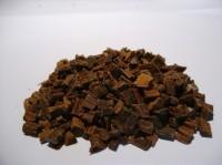 Guajakholz, 50 g