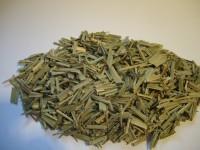 Lemongras,  ab 10 g