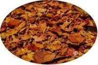 Rosenblütenblätter, ab 30 g