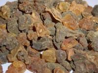 Myrrhenöl, ab 5 ml