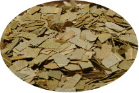 Eukalyptusblätter, ab 10 g
