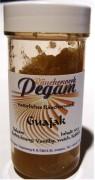 Guajakharz, 10 g