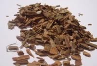 Zimtrindenöl -Ceylon- (60/70%), 5 ml
