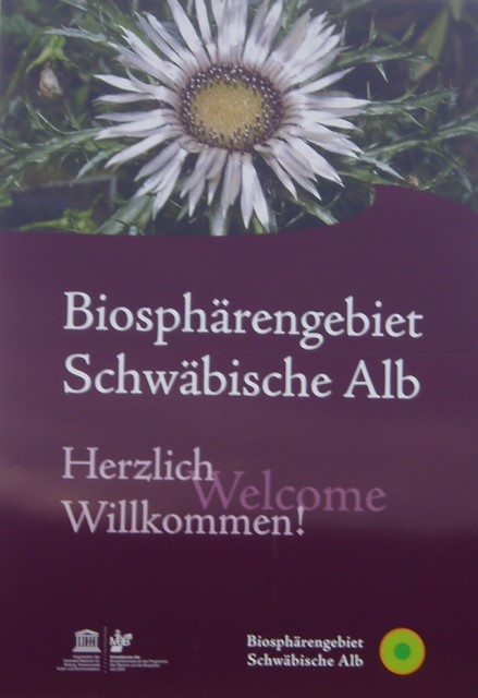 biosphaere