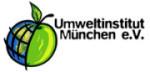 Umweltinstitut München e.V.