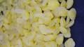 Bienenwachs, BIO, 30 g